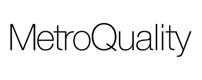 MetroQuality